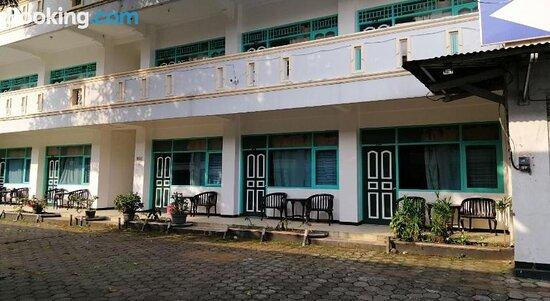 Fotografías de OYO 90451 Hotel Roda Mas 1 - Fotos de Purwokerto - Tripadvisor