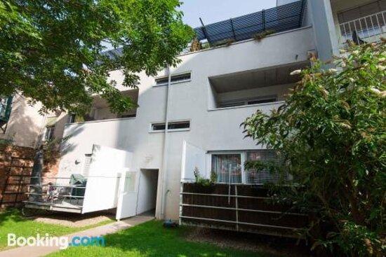 Снимки Appartments in Graz – Грац фотографии - Tripadvisor