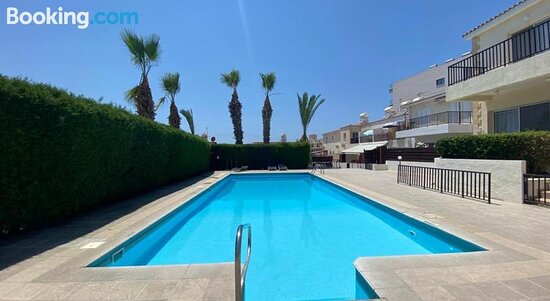 Pictures of KATKA Hostel - Paphos Photos - Tripadvisor
