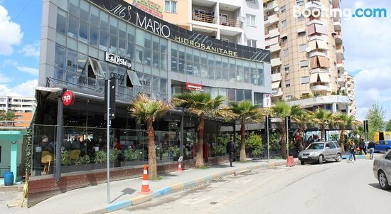Fotos de Star Hotel 2 – Fotos do Tirana - Tripadvisor