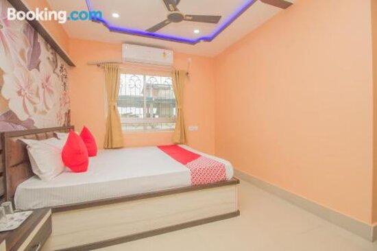 Fotos de OYO 69895 Kalpana Residency Inn – Fotos do Siliguri - Tripadvisor