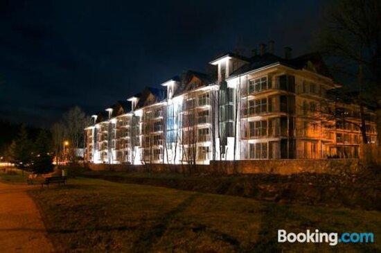 Photos de Liliowe Turnie Zakopane - Photos de Zakopane - Tripadvisor