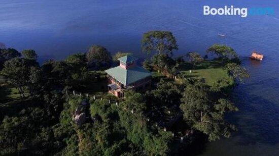 Avocado Bay Private Retreatの画像 - Kisubiの写真 - トリップアドバイザー