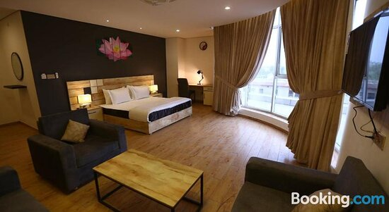 Pictures of Hotel Star Inn - Multan Photos - Tripadvisor