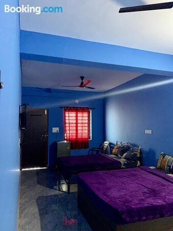 Ảnh về SeaFront Rooms - Ảnh về Anjuna - Tripadvisor