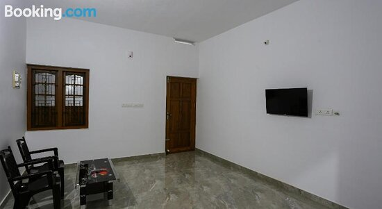 Fotografías de OYO 65082 Al Ameen Residency - Fotos de Kannur - Tripadvisor