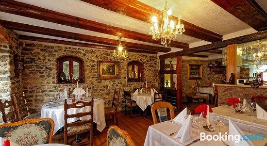 Fotografías de Hotel Restaurant Naturstein - Fotos de Lorrach - Tripadvisor