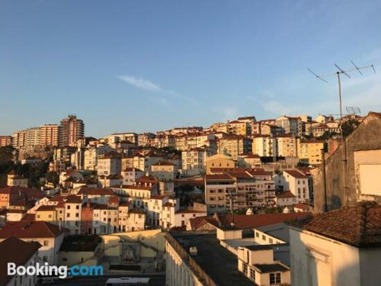 Pictures of NN Guest House - Coimbra Photos - Tripadvisor