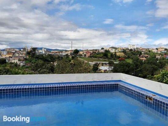 Photos de Residencia Pitaya - Photos de Cunha - Tripadvisor