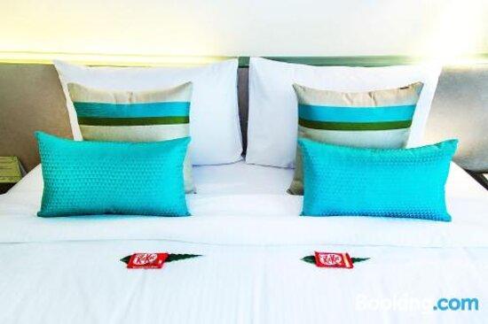 Ayu Hotelsの画像 - ニューデリーの写真 - トリップアドバイザー