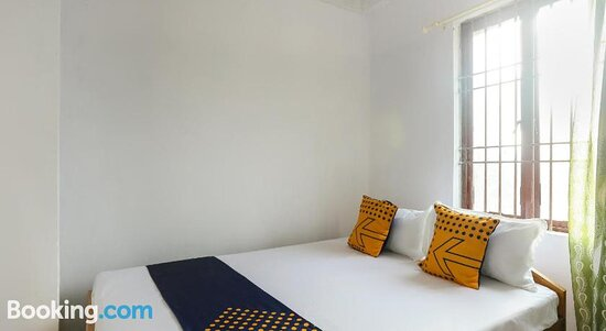 Pictures of SPOT ON 49577 Thozhupaadan Residency - Ambalamugal Photos - Tripadvisor