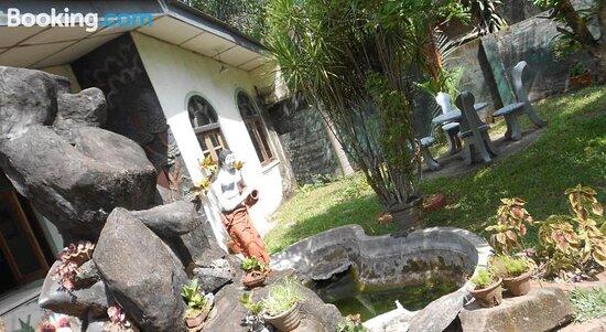 Melvilaの画像 - Peliyagodaの写真 - トリップアドバイザー