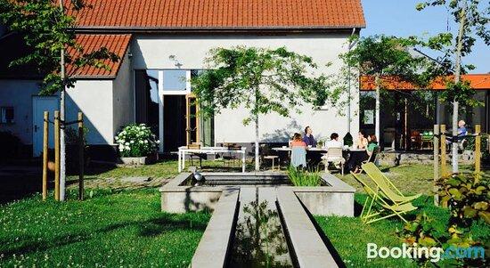 Tripadvisor - תמונות של Het Verblijf - Lennik תצלומים