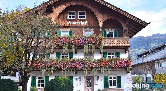 Pictures of Hanserhof - Fugen Photos - Tripadvisor