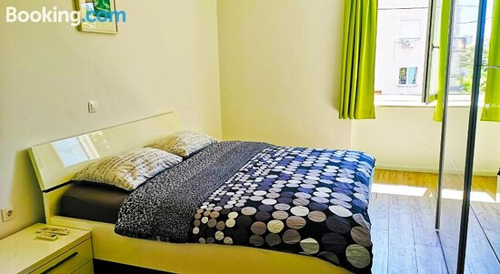 Tripadvisor - صور مميزة لـ CroParadise Apartments - سبليت صور فوتوغرافية
