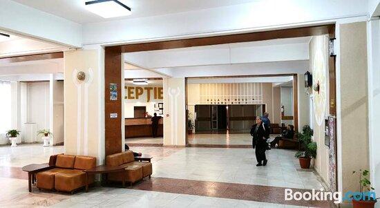 Снимки Hotel Muncel – Байле-Феликс фотографии - Tripadvisor
