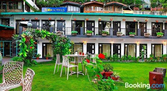 Pictures of FabEscape Limewood - Nainital Photos - Tripadvisor