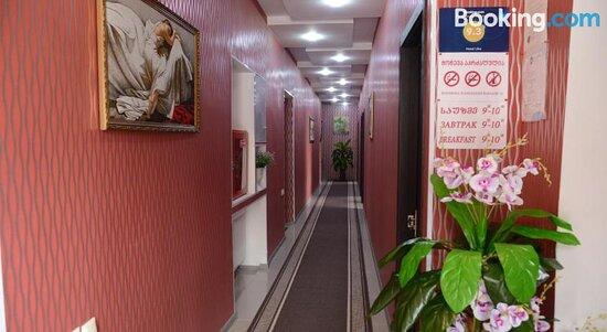 Hotel Like의 사진 - Akhaltsikhe의 사진 - 트립어드바이저