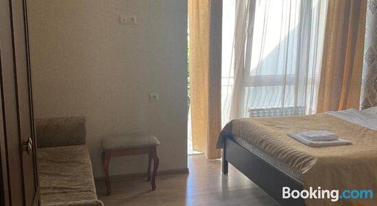 Снимки Guest House Galina – Адлер фотографии - Tripadvisor