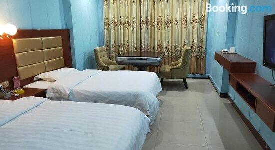 Fotografías de Lvzhou Hotel - Fotos de Wenchang - Tripadvisor