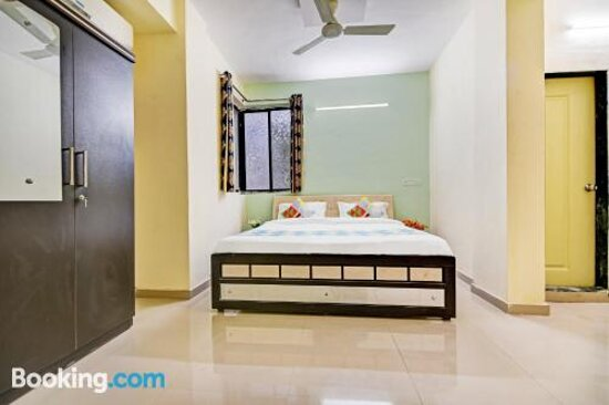 Pictures of OYO Home 67371 Royal Bliss - Pune Photos - Tripadvisor