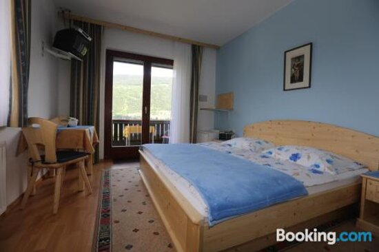 Pictures of Luise Pension - Ossiach Photos - Tripadvisor