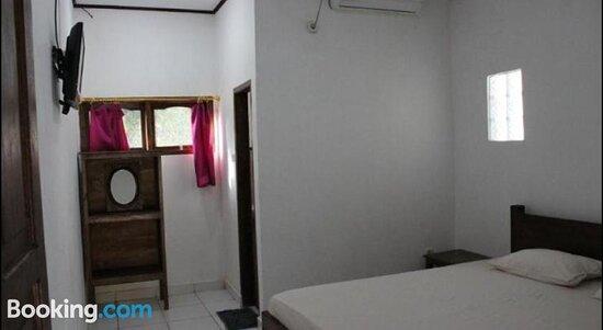 Pictures of Villa Kampoeng Anda - Bulukumba Photos - Tripadvisor