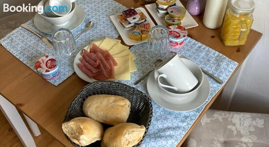 Pictures of Guest House Dommitzsch - Dommitzsch Photos - Tripadvisor