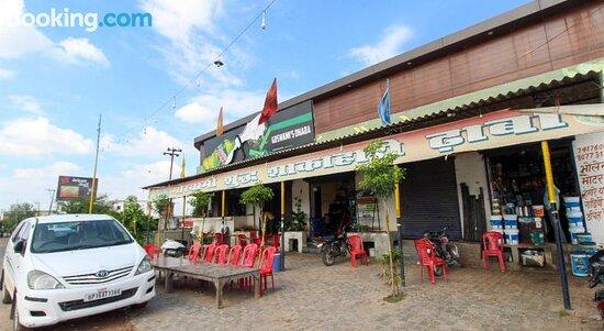 OYO 71269 Hotel Goswami's 的照片 - Aligarh照片 - Tripadvisor