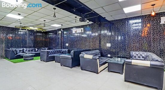 Bilder von Capital O 80502 Hotel Vasundhra Grand – Fotos von Ghaziabad - Tripadvisor