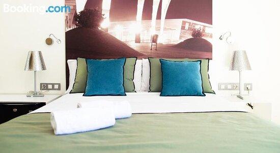 Pictures of Hotel Limonaia - Barcelona Photos - Tripadvisor