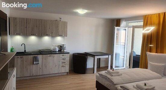Pictures of Apartments Oberschlesien - Gorlitz Photos - Tripadvisor