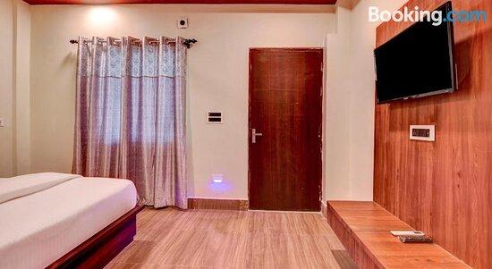 OYO Collection O 80929 Roadside Innの画像 - シリグリの写真 - トリップアドバイザー