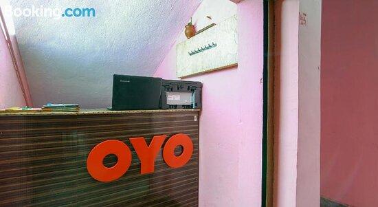 Εικόνες του OYO 61092 Hotel Subheksha – Φωτογραφίες από Adityapur - Tripadvisor