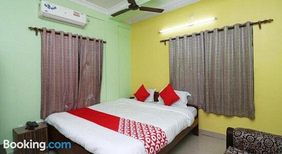 Снимки STAYMAKER Sadhna Inn – Digha фотографии - Tripadvisor