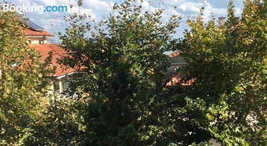 Pictures of Top Apartament Sarafovo - Burgas Photos - Tripadvisor