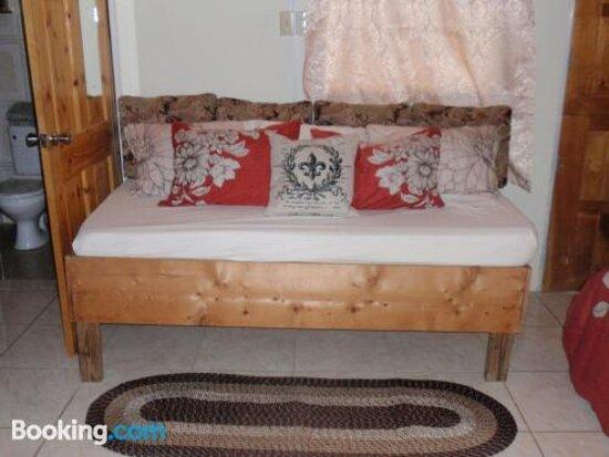 Tripadvisor - صور مميزة لـ Memories Cottage And Apartments - توباغو صور فوتوغرافية