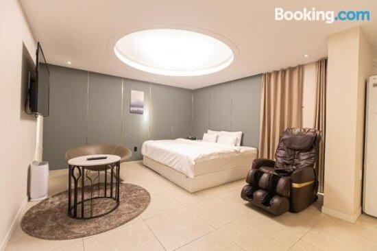 Pictures of Knox Hotel - Cheonan Photos - Tripadvisor