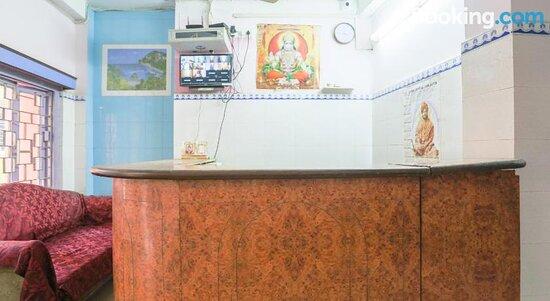Billeder af OYO 74945 Shri Sai Guest House – Billeder af New Delhi - Tripadvisor