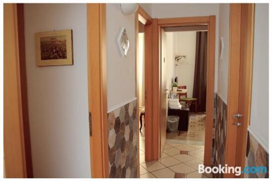 getlstd_property_photo – Foto de Alvorada B&B, Sicília - Tripadvisor
