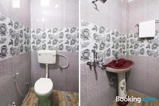 Pictures of SPOT ON 48349 Sri Sai Lohith Lodge - Hyderabad Photos - Tripadvisor