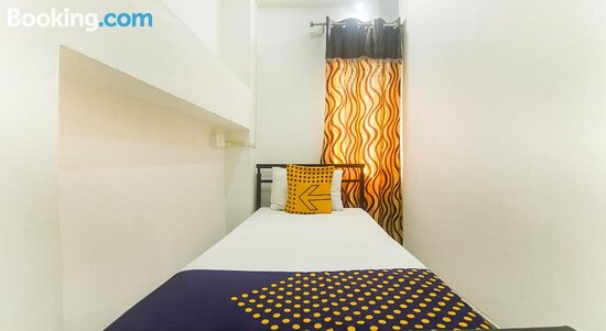Fotografías de OYO 75844 Hotel Urmila Sadan - Fotos de Lucknow - Tripadvisor