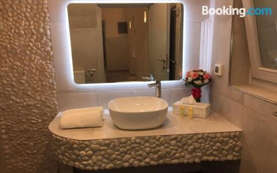 Снимки Ariana Suites – Санторини фотографии - Tripadvisor