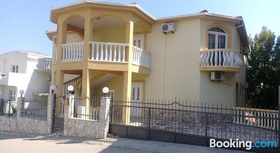 Снимки Apartment Barski – Сузань фотографии - Tripadvisor