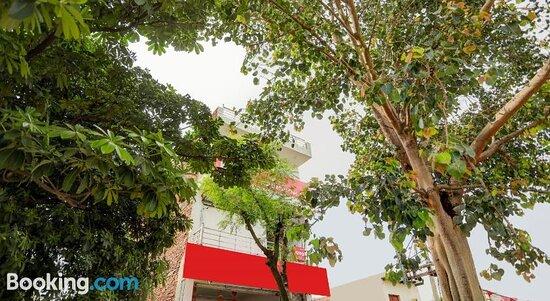 OYO 80894 Hotel Radisson Innの画像 - アリーガルの写真 - トリップアドバイザー