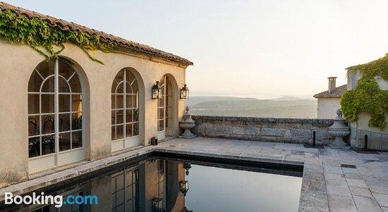 Bilder von Hôtel Particulier De Tingry – Fotos von Menerbes - Tripadvisor