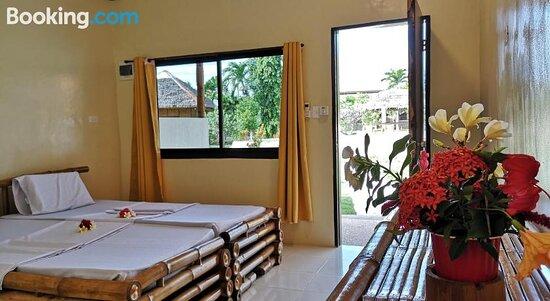 Native House Resort Resimleri - Cebu Island Fotoğrafları - Tripadvisor