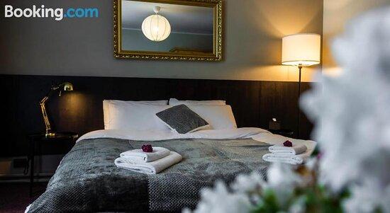 Снимки Hotel Marino – Юрмала фотографии - Tripadvisor