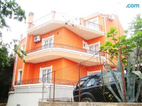 Pictures of Apartments Kaprijan - Susanj Photos - Tripadvisor