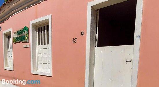 Hostel Casa Grande Resimleri - Prado Fotoğrafları - Tripadvisor